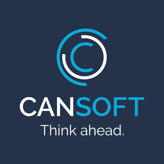 CANSOFT, Think Ahead